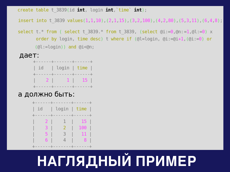 http://sqlinfo.ru/forum/attachment.php?item=475&download=1